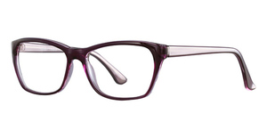 Orbit 5582 Eyeglasses