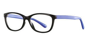 Orbit 5581 Eyeglasses