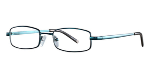 Orbit 2155 Eyeglasses