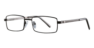 Orbit 2154 Eyeglasses