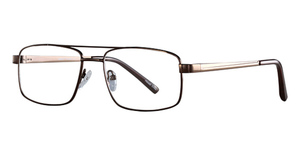 Orbit 5601 Eyeglasses