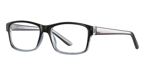 Orbit 5571 Eyeglasses