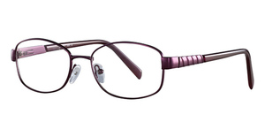 Orbit 5591 Eyeglasses