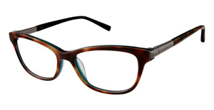 Kate Young K321 Eyeglasses