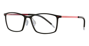 New Millennium ENGINE Eyeglasses