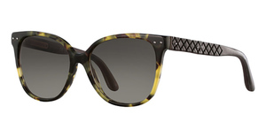 Bottega Veneta BV0044S Sunglasses