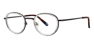 bab3f4d7560 Original Penguin The Dooley Eyeglasses