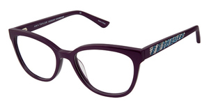 Ann Taylor AT001 Eyeglasses
