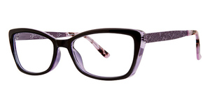 Gloria By Gloria Vanderbilt 4060 Eyeglasses