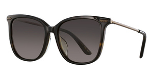 Bottega Veneta BV0028S Sunglasses
