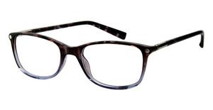 3063b3b9039 Esprit ET 17566 Eyeglasses