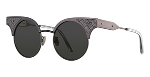 Bottega Veneta BV0113S Sunglasses