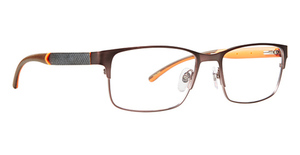 Ducks Unlimited Hawk Eyeglasses