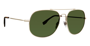 Ducks Unlimited Genesis Sunglasses