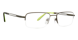 Ducks Unlimited Gunny Eyeglasses