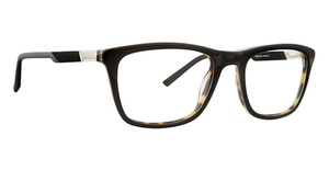 Ducks Unlimited Labrador Eyeglasses