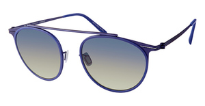 Modo 688 Sunglasses
