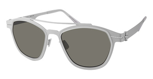 Modo 689 Sunglasses