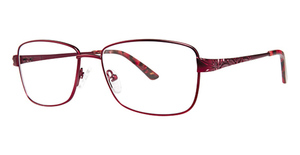 Genevieve Paris Design Blessed Eyeglasses