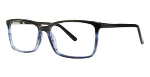d0ccf02aee B.M.E.C. BIG Dude Eyeglasses