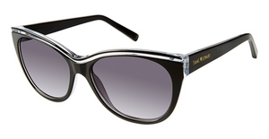 Isaac Mizrahi New York IM 30242 Sunglasses