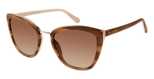 Isaac Mizrahi New York IM 30243 Sunglasses