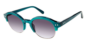 Isaac Mizrahi New York IM 30245 Sunglasses
