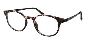 ECO GLOMMA Eyeglasses