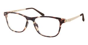 ECO ISERE Eyeglasses