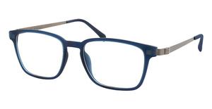 ECO SEUDRE Eyeglasses