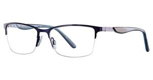 ClearVision Roseburg Eyeglasses