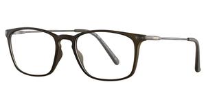 Izod 2032 Eyeglasses