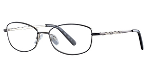 ClearVision Morgan Eyeglasses