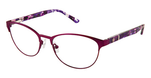Ann Taylor AT603 Eyeglasses