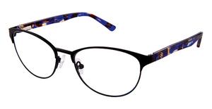 Ann Taylor AT603 Eyeglasses