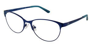 Ann Taylor AT605 Matte Navy