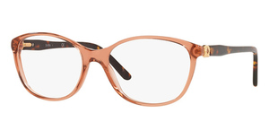 Sferoflex SF1548 Eyeglasses