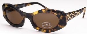 Revue Art 14 Sunglasses