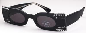 Revue Retro ART 12 Sunglasses