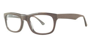 Randy Jackson Limited Edition X127 Eyeglasses