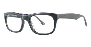 Randy Jackson Randy Jackson Limited Edition X127 Eyeglasses
