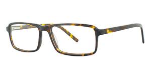 Stetson 340 Eyeglasses