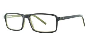 Stetson Stetson 340 Eyeglasses