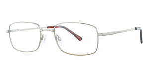 Stetson Stetson Zylo-Flex 719 Eyeglasses