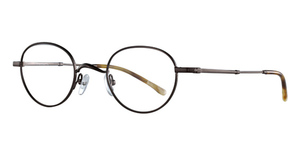 club level designs cld9230 Eyeglasses