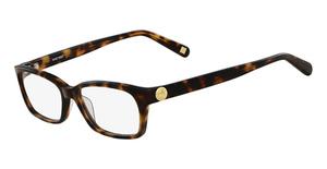 Nine West NW5117 Eyeglasses