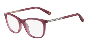 b9f25f685ab Nine West NW5124 Eyeglasses Frames