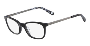 Nine West NW8003 Eyeglasses