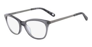 aeb55d0b57b Nine West NW5131 Eyeglasses Frames