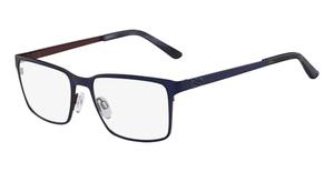 Skaga SKAGA 2702 KVITTER Eyeglasses